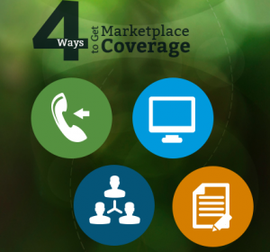 Health Insurance Marketplace, Affordable Care Act | HealthCare.gov 2013-11-19 11-12-59